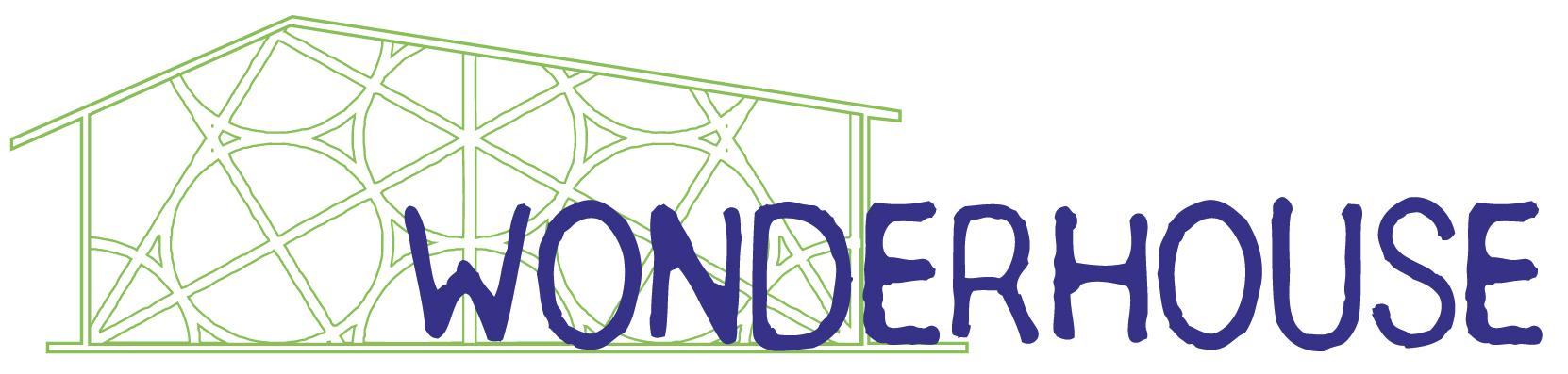 Wonderhouse